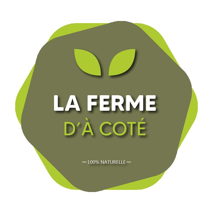 La ferme d'à côté Occitanie