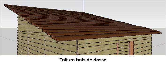 construction palettes